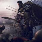 ROMA 004 - La segunda Guerra Púnica Anibal Vs. Escipion