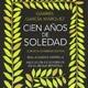 Cien Años de Soledad Capitulo 12 [Voz Humana Natural]