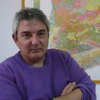 Grandes terremotos en la península Ibérica en los últimos 6000 años con Pablo G.Silva