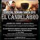 El Candelabro 5T 19-04-19 - Prog28 - Cad AZUL - ESPECIAL Semana Santa con Antonio Piñero, Ana Mafé y Manuel Zarzo