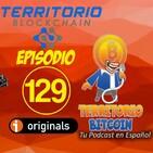 El mercado se calienta y entrevista al CEO de Criptoro Jesus Sanchez-Bermejo #129