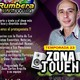 Entrevista David DeMaria Zona Joven programa 688