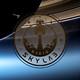 038 - Sobrevuelo - El legado de la misión Cassini-Huygens