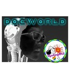 DocWorld: 3x03: