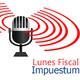 Lunes Fiscal: cancelación créditos fiscales