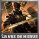 LVDH 33 - Codex Guardia Imperial: trasfondo y reglas