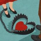 Cap19: La dependencia emocional.