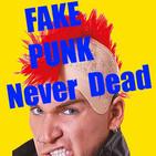 PODCASTRACIONES # 03. Como identificar un FAKE ó FALSO tema PUNK Rock. (BELB Radioshow # 128) 2018/07.