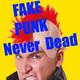 PODCASTRACIONES:Como identificar un FAKE ó FALSO tema PUNK Rock. (BELB Radioshow # 128) 2018/07.