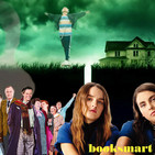 1x19: Con virus y a lo loco 4