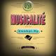 MUSICALITÉ - Febrero 018 - OSH