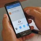 10 razones por las que Telegram es mejor que las redes sociales para compartir contenidos