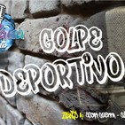 Golpe Deportivo - Capitulo 2