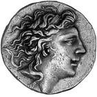 93- Mitrídates VI, Espartaco, Vercingétorix: enemigos de Roma
