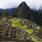 ENIGMAS DE LA HISTORIA: Plan para convertir a Hitler en mujer, Machu Picchu, asesinato de Trotsky