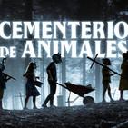 CEMENTERIO DE ANIMALES (2019) crítica SIN spoilers -Archivos Ligeros-