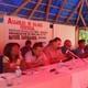 Inicia por Boyeros proceso de balance previo al Congreso de la Anap