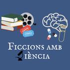 Ficcions amb ciència- Neuro a la ficció