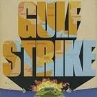 Episodio 050. Gulf Strike: La Guerra Irán - Irak