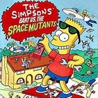 #06 - The Simpsons: Bart vs. the Space Mutants (NES)