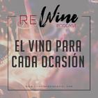 Un vino para cada ocasión
