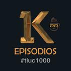 1000 Episodios pero solo 1 Razón de Ser