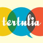 Tertulia política 1 julio 2019: Cambio de concejal y altos cargos en Hortaleza, Madrid Central. formación gobiernos...