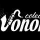 Colección Sonora 10 07 2020 Episodio 003
