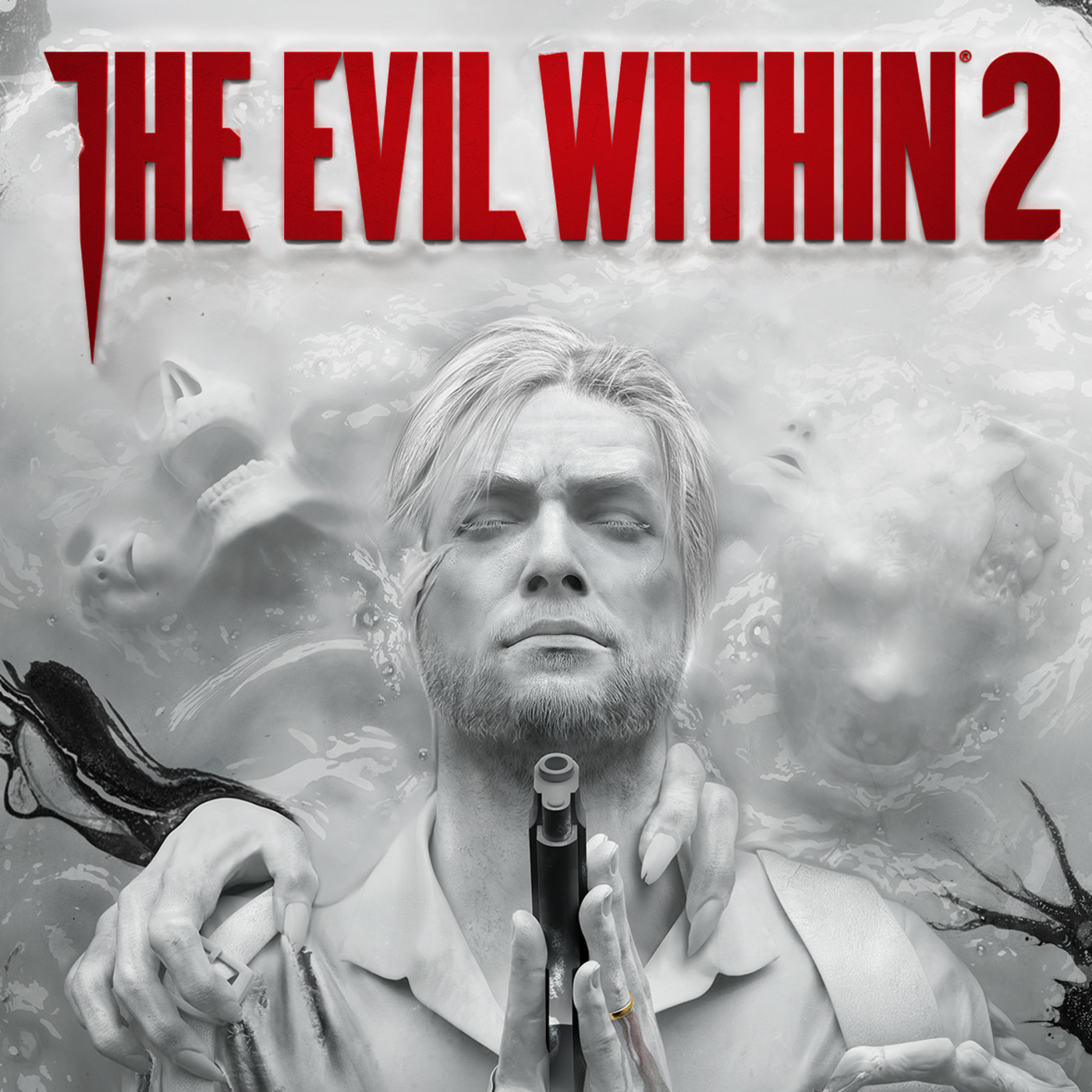 Análisis The Evil Within 2 - Comunidad Xbox.