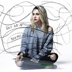 Force Of Nature - Bea Miller