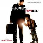 En busca de la felicidad, Andrea Guerra, 2006