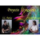 Jose Luis Parise y Victor Brossa - Proyecto Syneidesis.