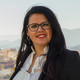 #municipalsRV2019 - [LMV] Entrevista a Montse Mas (SOM Voltregà)