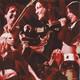 Meat Loaf – 3 Bats Live 2007