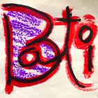 """Batiburrillo Radioshow #64 """"Otra vez de regresión Bukowski y Mañanazas de radio en el Jardín de la Memoria"""