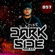 Dark Side 057