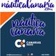 Náutica Canaria Radio.- Programa emitido en Canarias Radio el 19.10.2019