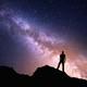 DOCE: El Camino de las Estrellas 2 #documental #podcast