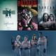 Podcast 23: La Leyenda de Tarzán, Lights Out, Batman: The Killing Joke, Ghostbusters