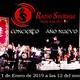 Concierto de Navidad 2018 - Real Kiev Filarmónica Orquesta