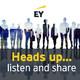E15- 100 consumidores dijeron… Nuevo estudio de EY-Parthenon sobre los hábitos de consumo a raíz del COVID-19