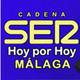 """Málaga en 1000 voces. Barrio """"La Princesa"""""""
