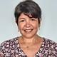 Estrategias para prevenir, detectar y ganar al bullying. Ms. Jacqueline Vilela