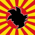"""EL RACÓ DEL MANGA - 1x07: Actualitat / Fushigi Yugi / Temples Japonesos / """"Willi"""""""