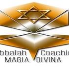 Descubriendo tu potencial con el Kabalaah. 090919 p051