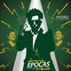 Epocas Mix - Dj Miguel Crisanto