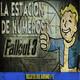 Relatos Del Abismo #5 - La Estación De Números De Fallout 3