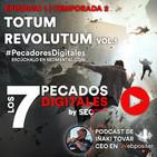 Episodio 18: Totum Revolutum Vol.1 | E01S02