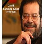 El Flecha - David Sánchez Juliao