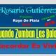 Rayo De Plata CAP 02 Cuando Zumban Las Balas Rosario Gutierrez